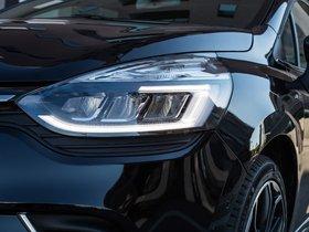 Ver foto 7 de Renault Clio Duel Estate  2017