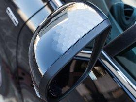 Ver foto 6 de Renault Clio Duel Estate  2017