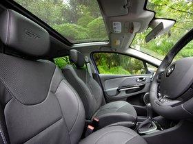 Ver foto 23 de Renault Clio GT Australia 2014