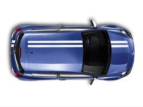 Ver foto 9 de Renault Clio RS Gordini 2010