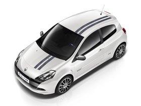Ver foto 5 de Renault Clio RS Gordini 2010