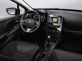 Ver foto 5 de Renault Clio Graphite Special Edition 2014