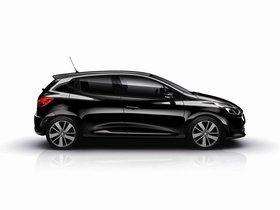 Ver foto 3 de Renault Clio Graphite Special Edition 2014
