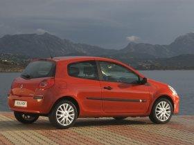 Ver foto 27 de Renault Clio III 2005