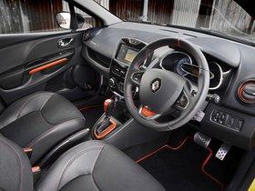 Ver foto 9 de Renault Clio R.S. 200 Australia 2014