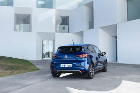 Ver foto 8 de Renault Clio R.S. Line 2019