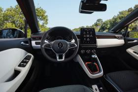 Ver foto 31 de Renault Clio 2019