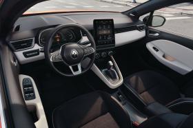 Ver foto 27 de Renault Clio 2019