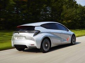 Ver foto 21 de Renault EOLAB Concept 2014