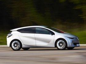 Ver foto 19 de Renault EOLAB Concept 2014