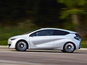 Ver foto 18 de Renault EOLAB Concept 2014