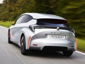 Ver foto 17 de Renault EOLAB Concept 2014