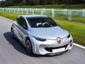 Ver foto 15 de Renault EOLAB Concept 2014
