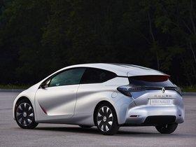Ver foto 13 de Renault EOLAB Concept 2014