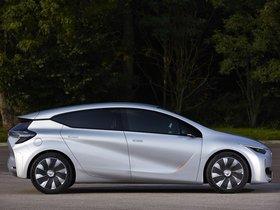 Ver foto 11 de Renault EOLAB Concept 2014