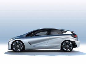 Ver foto 7 de Renault EOLAB Concept 2014
