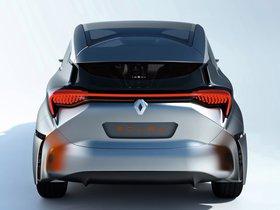 Ver foto 4 de Renault EOLAB Concept 2014