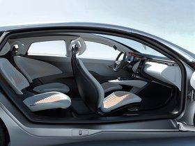 Ver foto 28 de Renault EOLAB Concept 2014