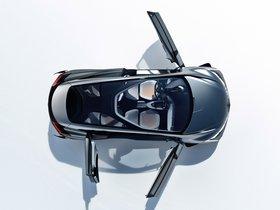 Ver foto 25 de Renault EOLAB Concept 2014