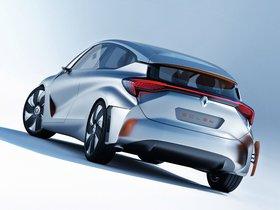 Ver foto 23 de Renault EOLAB Concept 2014