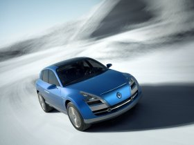 Fotos de Renault Egeus
