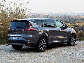 Ver foto 26 de Renault Espace 2015