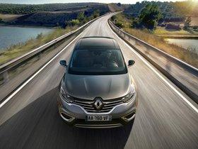 Ver foto 7 de Renault Espace 2015