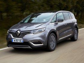 Ver foto 23 de Renault Espace 2015