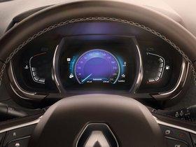 Ver foto 4 de Renault Espace 2015