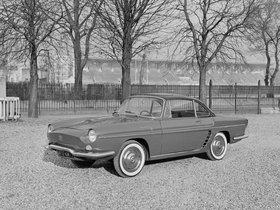 Ver foto 6 de Renault Floride 1958