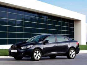 Ver foto 27 de Renault Fluence 2009