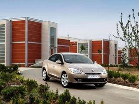 Ver foto 25 de Renault Fluence 2009