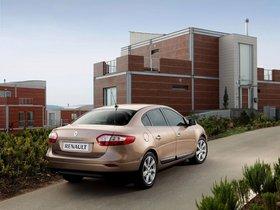 Ver foto 24 de Renault Fluence 2009