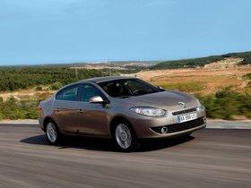 Ver foto 19 de Renault Fluence 2009