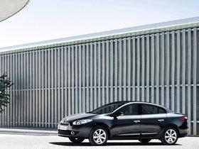 Ver foto 18 de Renault Fluence 2009