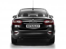 Ver foto 11 de Renault Fluence 2009