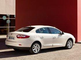 Ver foto 5 de Renault Fluence 2013