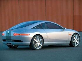 Ver foto 19 de Renault Fluence Concept 2004