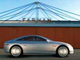 Ver foto 16 de Renault Fluence Concept 2004