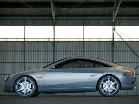 Ver foto 24 de Renault Fluence Concept 2004