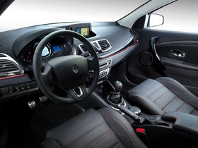 Ver foto 18 de Renault Fluence GT  2015