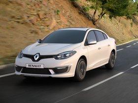 Ver foto 17 de Renault Fluence GT  2015
