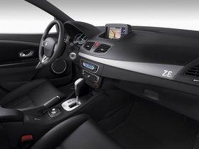 Ver foto 21 de Renault Fluence Z.E. Concept 2009