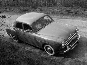 Ver foto 3 de Renault Fregate 1951
