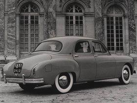 Ver foto 2 de Renault Fregate 1951