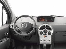 Ver foto 7 de Renault Grand Modus 2007