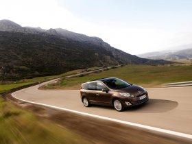 Ver foto 42 de Renault Grand Scenic 2009