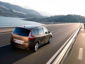 Ver foto 41 de Renault Grand Scenic 2009