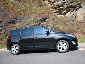 Ver foto 21 de Renault Grand Scenic 2009