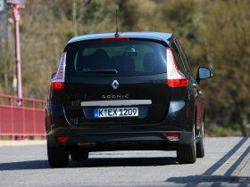 Ver foto 19 de Renault Grand Scenic 2009
